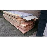Basic veranda 606cm breed_