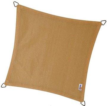 Coolfit Schaduwdoeken vierkant 360x360