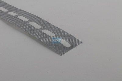AntiDust tape, perforatie, AD3438 (38mm)
